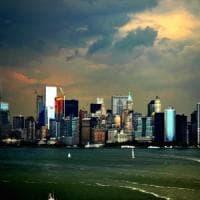 New York contro il cambiamento climatico: via alla stretta sui consumi elettrici