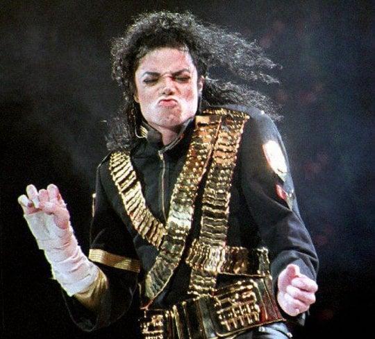 Gli Eagles volano in alto e superano Michael Jackson, è loro l'album più venduto negli Usa