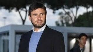 """Autostrade, Di Battista provoca i dirigenti del Pd """"Sosteneteci nella nazionalizzazione"""""""