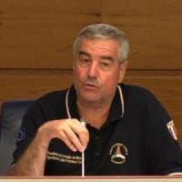 Terremoto Molise, il capo della Protezione civile: