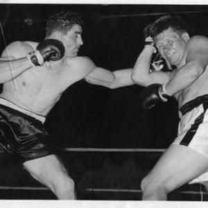 Boxe, è morto Franco Cavicchi: fu campione d'Europa dei pesi massimi