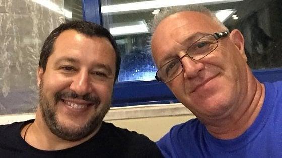 """Deputato leghista minaccia i magistrati: """"Toccate Salvini e vi veniamo a prendere a casa"""". Anm: """"Fatto senza precedenti"""""""