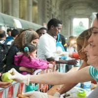 Cercasi 53.363 volontari, al via il bando per il servizio civile universale