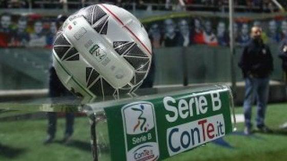Serie B, si parte in 19 tra polemiche e incertezze. L'anticipo tra Brescia e Perugia finisce 1-1