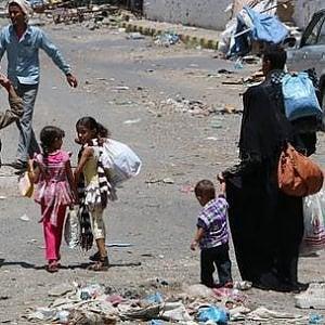 Yemen,  26 bambini e le loro madri uccisi in un attacco: le indagini dei sauditi mancano di credibilità