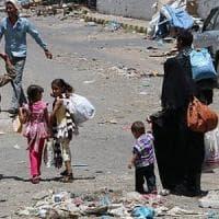 Yemen,  26 bambini e le loro madri uccisi in un attacco: le indagini dei