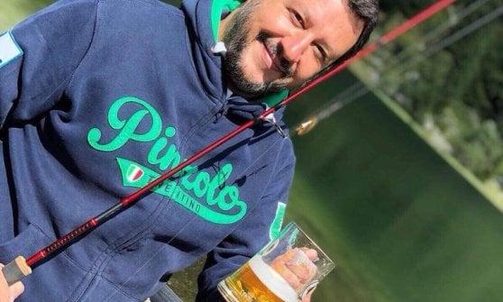 """Diciotti, Di Maio: """"Salvini avanti, ma no attacchi a procure"""". Cei: """"Non si può fare politica sulla pelle dei poveri"""""""