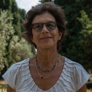L'olio nobile di Marina Colonna: Così esporto il Molise di qualità