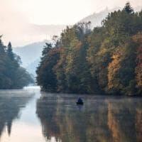 Wwf: dai fiumi in buona salute i benefici nascosti contro i disastri