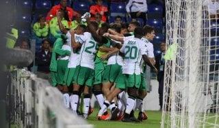 Cagliari-Sassuolo 2-2: Pavoletti illude i sardi, Boateng li beffa al 99'