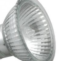 Addio lampade alogene: dal primo settembre saranno fuori dal mercato