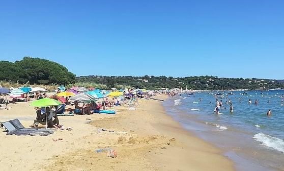 Costa Azzurra, non solo lusso e casinò. La bellezza del profondo Sud