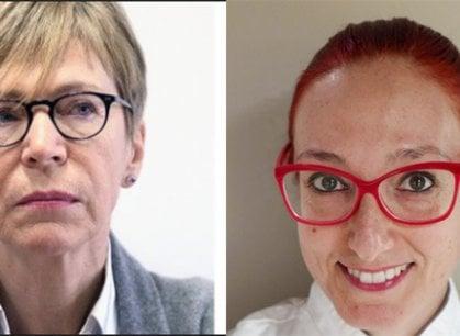 Il caso Gabanelli a bocce ferme: l'amarezza (e la serenità) di Aurora Mazzucchelli