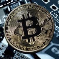 Bitcoin, produrli ormai consuma più energia di uno Stato