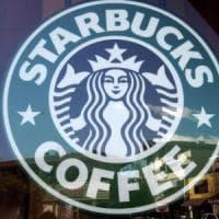 L'alleanza del caffè: Nestlé venderà i prodotti Starbucks e assumerà 500 persone