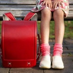sito affidabile d576b d4870 Zaino scolastico troppo pesante: ecco come fare - Repubblica.it