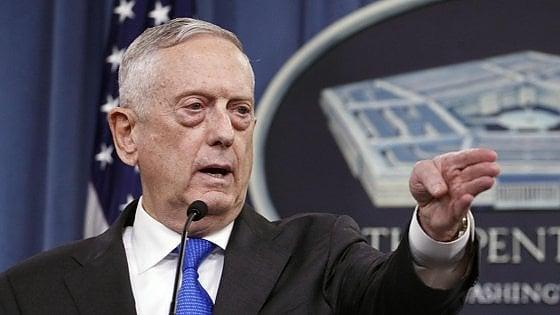 Intelligenza artificiale, ora è una priorità anche per il Pentagono