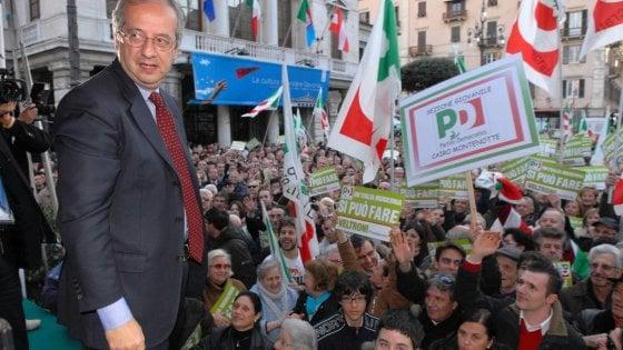 Non chiamiamoli populisti: contro questa destra estrema è l'ora di una nuova sinistra