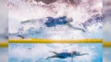 Nuoto paralimpico, l'Italia scrive la Storia: 74 medaglie per gli azzurri agli Europei