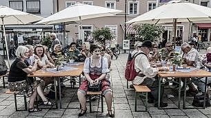 Achtung Baviera: la destra populista ha risultati record