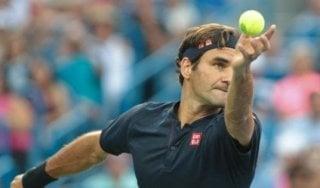 """Tennis, Federer contro Piquè: """"La Davis non può diventare la sua coppa"""""""