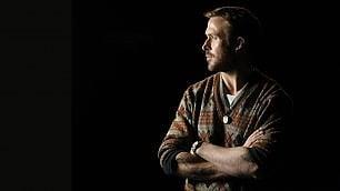"""Gosling, da """"La La Land"""" alla Luna passando per Venezia"""