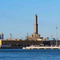 Dalla Lanterna di Genova allo scoglio 'Mangiabarche': ecco i fari più belli d'Italia