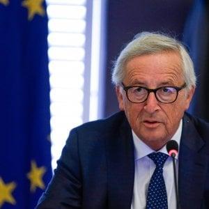 La Commissione europea proporrà la fine del cambio dell'ora