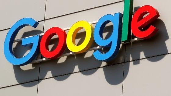 Google-Mastercard, accordo segreto per scambiarsi i dati sui clienti