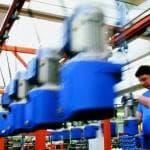 Italia, il Paese delle micro imprese: danno lavoro a 8 milioni di persone