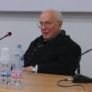 Addio a Cavalli Sforza, il genetista che studiò le migrazioni dell'umanità