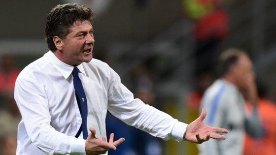 """Torino, Mazzarri: """"Spal temibile, dobbiamo ripartire dal secondo tempo con Inter e Roma"""""""
