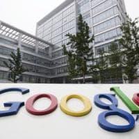 Vent'anni di Google, così il motore di ricerca è diventato Big G
