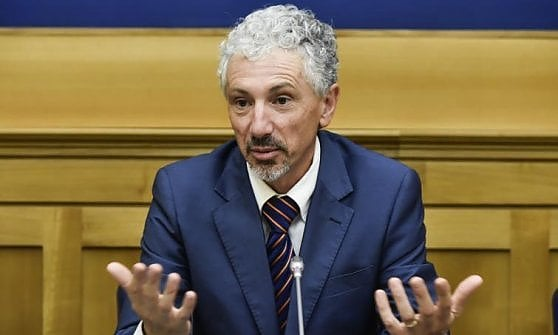 """Acli: """"Sempre più italiani di serie A e serie B. Ripartire da formazione e lavoro"""""""