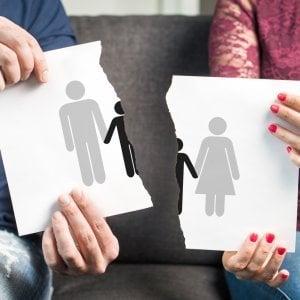 Il disegno di legge sull'affidamento dei minori: alcune novità e qualche incoerenza