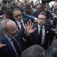 Anticorruzione, ddl pronto per il Consiglio dei ministri: ci sono Daspo e agente sotto copertura