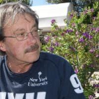 Addio a Mario Reggio, giornalista