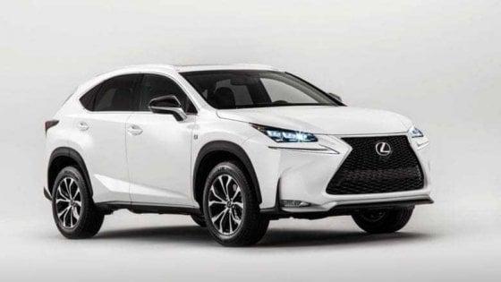 La Lexus equipaggiata con tecnologie della Mela tamponata nel tentativo di imboccare l'autostrada a Santa Clara. Arriva così la conferma di ben 66 veicoli del Project Titan in circolazione in […]