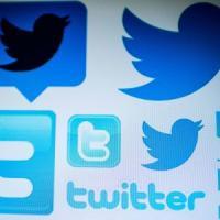 Twitter testa i thread in stile Facebook e lo status online degli utenti