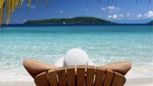Come mantenere i benefici delle vacanze al rientro
