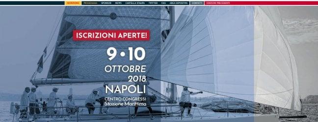 ConsulenTia 2018 a Napoli: Non solo Mifid, tutti i trend del mercato del risparmio