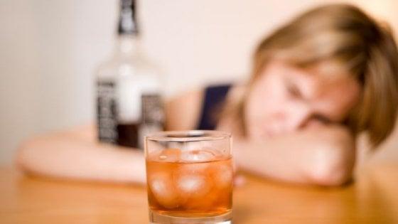 La scienza e le cattive abitudini alimentari: la scoperta dei rattini ubriaconi