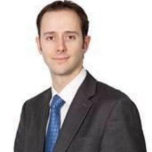 Toby Nangle, responsabile asset allocation globale e Responsabile multi-asset, EMEA di Columbia Threadneedle Investments