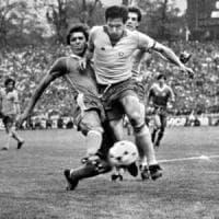 La Juventus ricorda Scirea a 29 anni dalla morte: