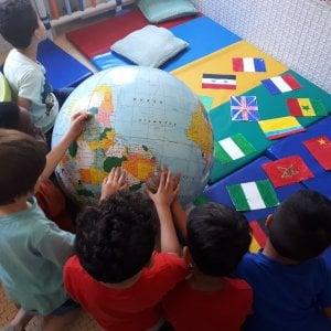 Cari insegnanti, ripensiamo il nostro ruolo per costruire il dialogo