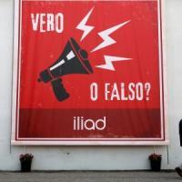 Iliad, ad agosto 1,5 milioni di clienti in Italia. Investiti 164 milioni