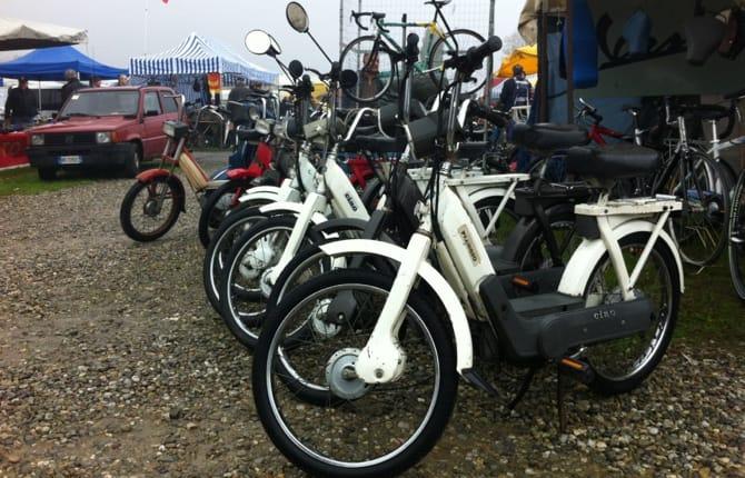 53daa706329 Mercato due ruote