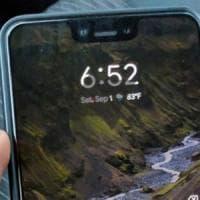 Il nuovo Pixel 3 XL? Se lo sono scordato in una Lyft