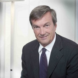 Maurizio Novelli, gestore fondo Lemanik Global Strategy.