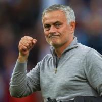 Calcio, Mourinho trova l'accordo con il fisco spagnolo